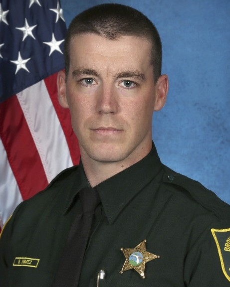 Broward County Sheriff's Office