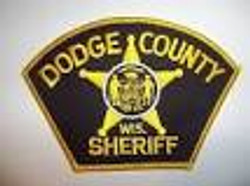 Dodge County Sheriff's Department
