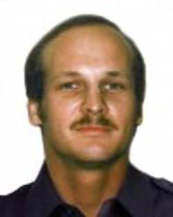 Homestead Florida Police Department