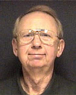 Eau Claire County Sheriff's Dept