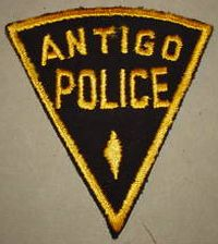 Antigo Police Department