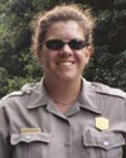 United States Park Service