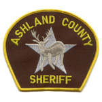 Ashland County Sheriff's Department