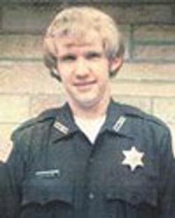 Calumet County Sheriff's Department