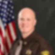 Sheriff's Office Photos-618_edited.jpg