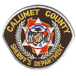 Calumet County Sheriff's Department