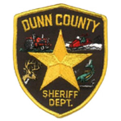 Dunn County Sheriff's Department