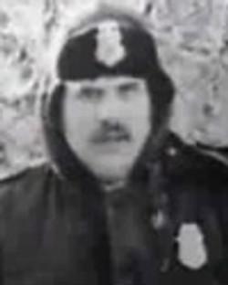 Summit Police Department