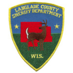 Langlade County Sheriff's Department