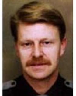 Milwaukee County Sheriff's Departmen