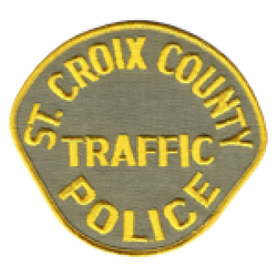 St Croix County Sheriff's Department
