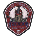 Stoughton Police Department
