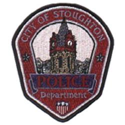 Stoughton Police Department