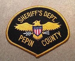 Pepin County Sheriff's Department