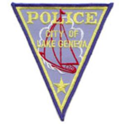 Lake Geneva Police Department