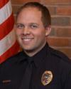 Lino Lakes Minnesota Police Dept