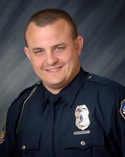 Indianapolis Metropolitan Police Department
