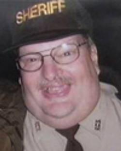Ramsey County Minnesota Sheriff's