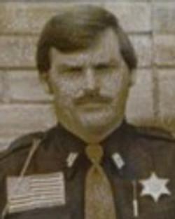 Juneau County Sheriff's Department