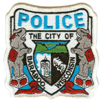 Baraboo Police Department