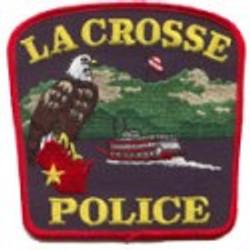 La Crosse Police Department