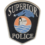 Superior Police Department