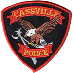 Cassville Police Department