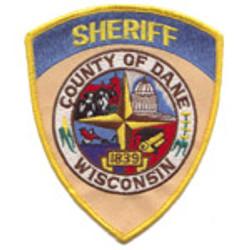 Dane County Sheriff's Department