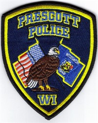 Prescott Police Department