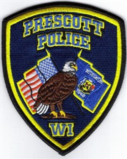 Prescott Police Department