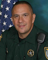 Okaloosa County Florida Sheriff's