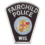 Fairchild Police Department