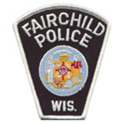 Fairchild Police Department