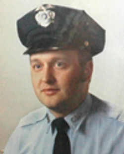 Germantown Police Department