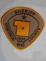 Portage County Sheriff's Department