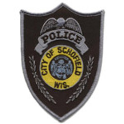 Schofield Police Department
