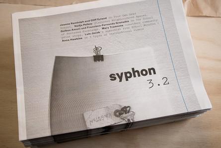 Syphon 3.2