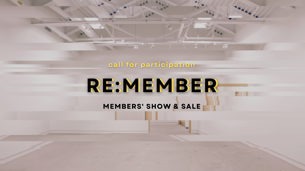 Members' Show & Sale.png