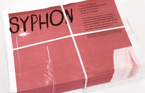 Syphon 3.1.
