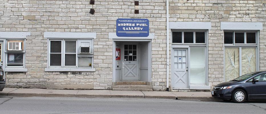 Modern Fuel Original Location .jpg