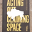 Thumbnail: Acting Out Claiming Space; Aboriginal Performance Art Series