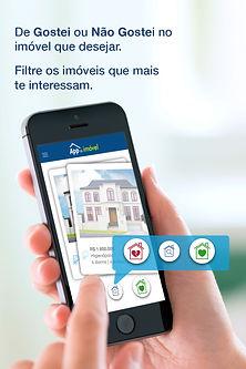 App do Imóvel