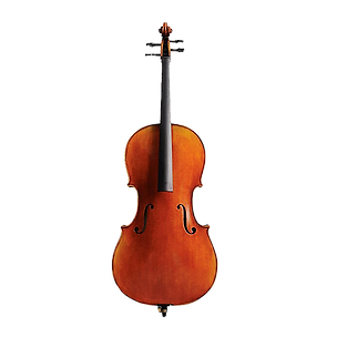 cello_edited.png
