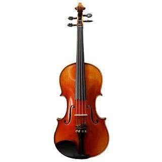 Violin400_edited.jpg