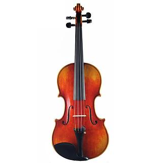 Violin200.png