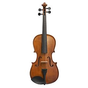 viola 90.png