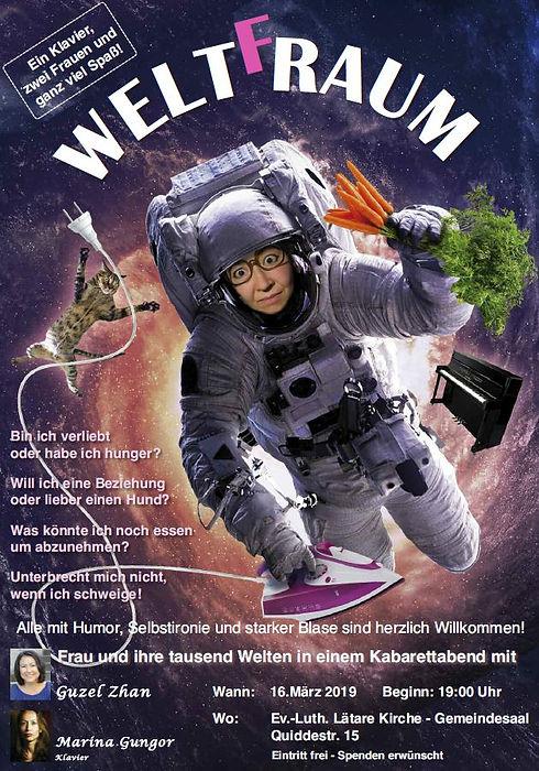 WeltFraum.JPG
