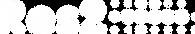 Res2 logo_20x3,5cm_Dia Positief 1 kleur.