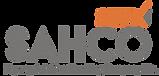 SAHCO logo.png