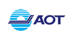 Airports_of_Thailand_Logo.png